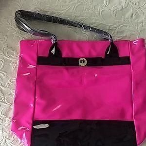 New Mary Kay Tote Bag
